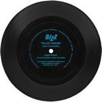 "Duran Duran - Too Late Marlene 7"" (cover)"