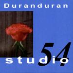 Duran Duran - Studio 54 (cover)