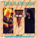 Soundtracks - Tequila Sunrise (cover)