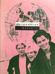 Duran Duran - World