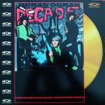 Duran Duran - Deacde (cover)