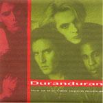 Duran Duran - Leysin Festival (cover)
