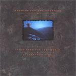 Jonathan Elias - Requiem For The Americas (cover)