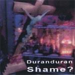 Duran Duran - Shame? (cover)
