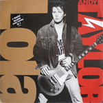 "Andy Taylor - Lola 12"" (cover)"