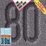 Various - The Best Of 1980-1990 (cover)