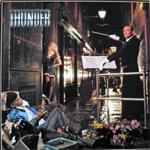 Thunder - Back Street Symphony (cover)