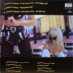 "Duran Duran - Violence Of Summer 12"""