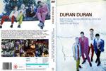 Duran Duran - South Africa 1993 (cover)
