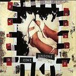 Duran Duran - Come Undone (cover)