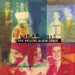 Duran Duran - The Wedding Album Demos LP (cover)