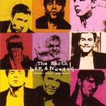 Duran Duran - The Earth (cover)