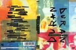 Duran Duran - Extraordinary World (cover)
