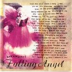 Duran Duran - Falling Angel (cover)