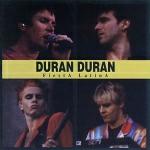Duran Duran - Fiesta Latina (cover)