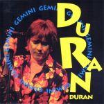 Duran Duran - Gemini (cover)