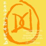 Duran Duran - Fort Lauderdale (Sunrise Two) (back cover)