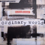 "Duran Duran - Ordinary World 12"" (cover)"