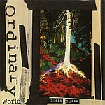 Duran Duran - Ordinary World/Decade (cover)