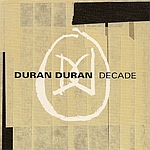 Duran Duran - Ordinary World/Decade (back cover)