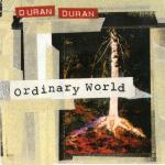 "Duran Duran - Ordinary World 7"" (cover)"