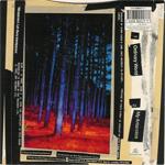 "Duran Duran - Ordinary World 7"" (back cover)"