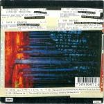 Duran Duran - Ordinary World (back cover)