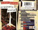 Duran Duran - Ordinary World CS (cover)