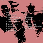 Duran Duran - Philadelphia 1993 (back cover)