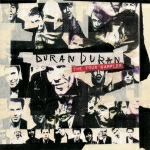Duran Duran - The Tour Sampler (cover)