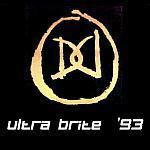 Duran Duran - Ultra Brite 93 (cover)