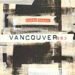 Duran Duran - Vancouver 1993 (cover)