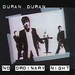 Duran Duran - No Ordinary Night (cover)