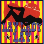"Duran Duran - Lay Lady Lay 7"" (cover)"