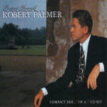 Robert Palmer - Respect Yourself (cover)