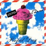 "Duran Duran - Perfect Day 7"" (cover)"