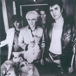 Duran Duran - People Like You (cover)