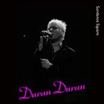 Duran Duran - Sundance Square (cover)