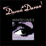 Duran Duran - White Lines (cover)