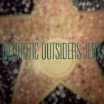"Neurotic Outsiders - Jerk 7"" (cover)"