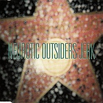 Neurotic Outsiders - Jerk (cover)