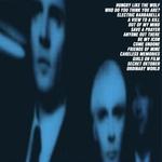 Duran Duran - Live in L.A. 1997 (back cover)