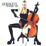Atrocity - Werk 80 (cover)