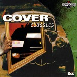 Various - Now The Music - Cover Classics (cover)