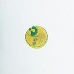 "Duran Duran - Electric Barbarella 12"" (back cover)"