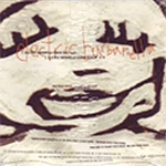 Duran Duran - Electric Barbarella (back cover)