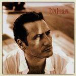 Tony Hadley - Tony Hadley (cover)