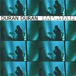 Duran Duran - Here Today Gone Tomorrow (cover)