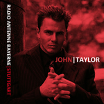 John Taylor - Radio Antenne Bayerne (cover)