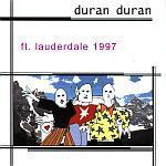 Duran Duran - Ft. Lauderdale 1997 (cover)